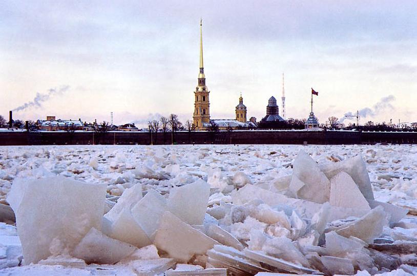7 ноября 2014 праздник в россии